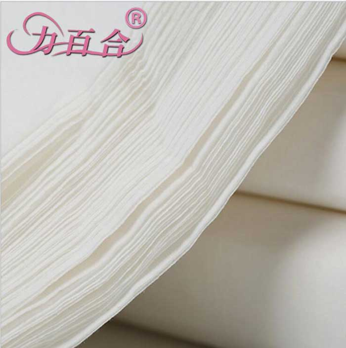 Special knife paper for pregnant women(图16)
